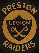 File:Preston Raiders.JPG