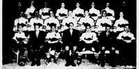 1962-63 Northern Ontario Senior Playoffs