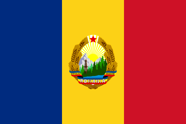 File:Flag of Romania (1965-1989).png