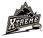 File:Golden Xtreme.jpg