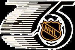 NHL 1992