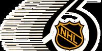 1991–92 NHL season