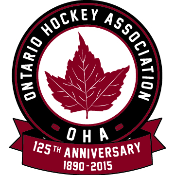 File:OHA 125 logo.jpg