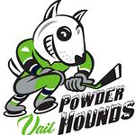 Vail Powder Hounds logo