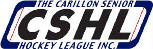 File:Carillon Senior Hockey League Logo.jpg