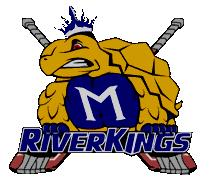 File:Minden Riverkings.jpg