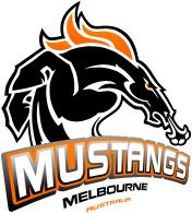 File:Mustangs IHC Logo.png