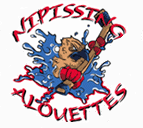 File:Nipissing Alouettes.png