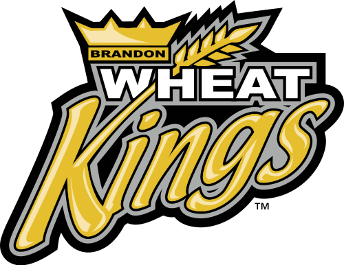 File:500px-Brandon Wheat Kings logo svg.png