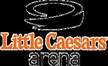 File:Little Caesars Arena logo.png