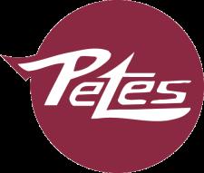File:PeterboroughPetes.png