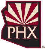 PhoenixCoyotesAlternate