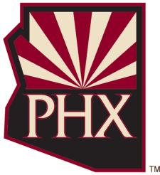 File:PhoenixCoyotesAlternate.png