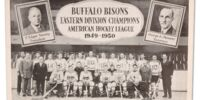 1949–50 AHL season