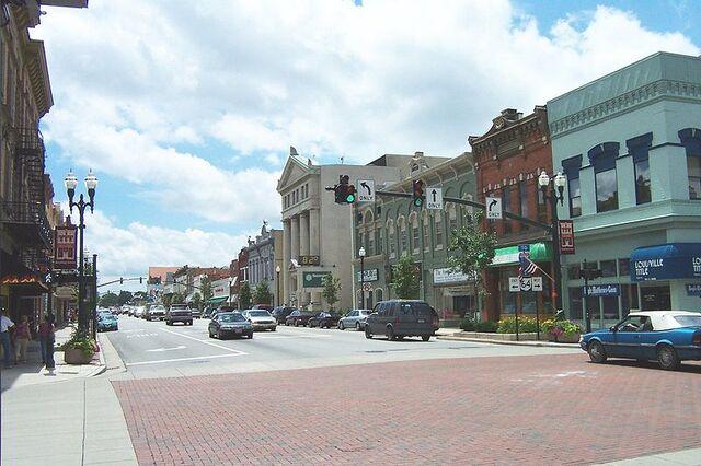 File:Bowling Green, Ohio.jpg