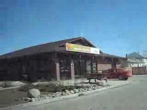 File:East Kildonan, Manitoba.jpg