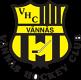 Vannas HC logo