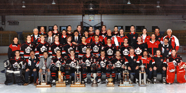 File:1995-96 Niagara Falls Canucks.jpg