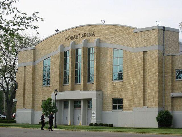 File:Hobart Arena.jpg