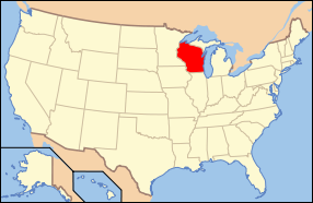 File:Wisconsin.png
