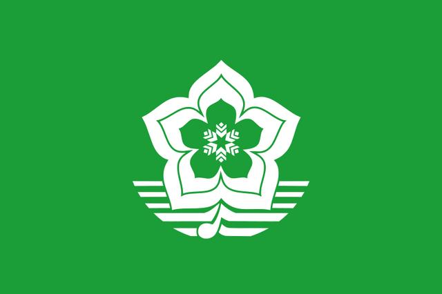 File:Harbin Flag.png