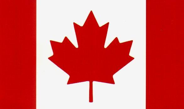 File:CanadianFlag.jpeg