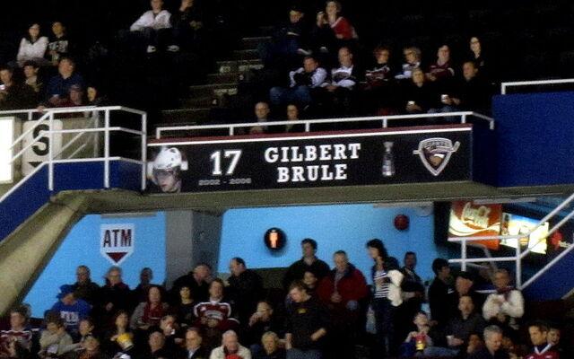 File:Gilbert Brule Giants Ring of Honour.jpg