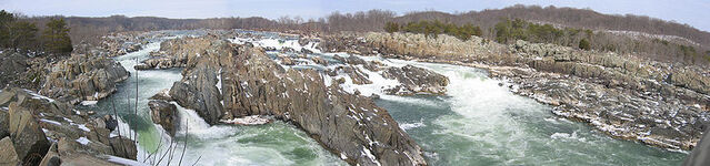 File:Great Falls, Virginia.jpg