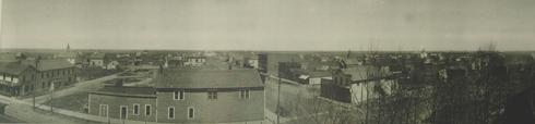 File:Kensal, North Dakota.jpg