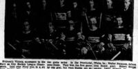 1934-35 PEI Intermediate playoffs