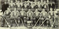 1947-48 CIAU Season