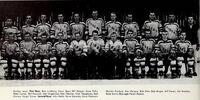1964-65 WCHA season