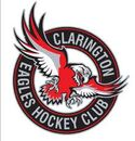 Clarington Eagles
