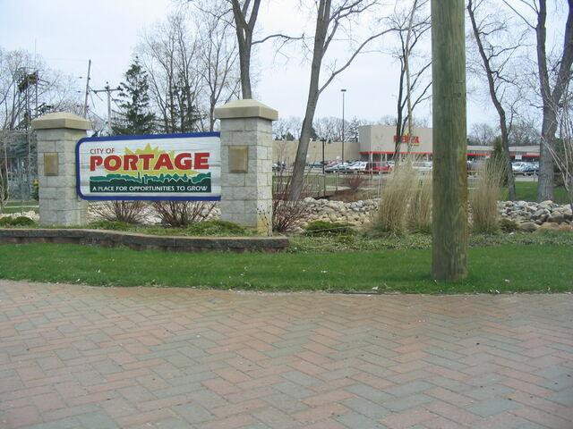 File:Portage, Michigan.jpg