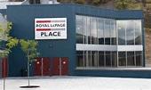 File:Royal Lapage Place.jpg