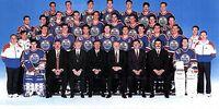 1991–92 Edmonton Oilers season
