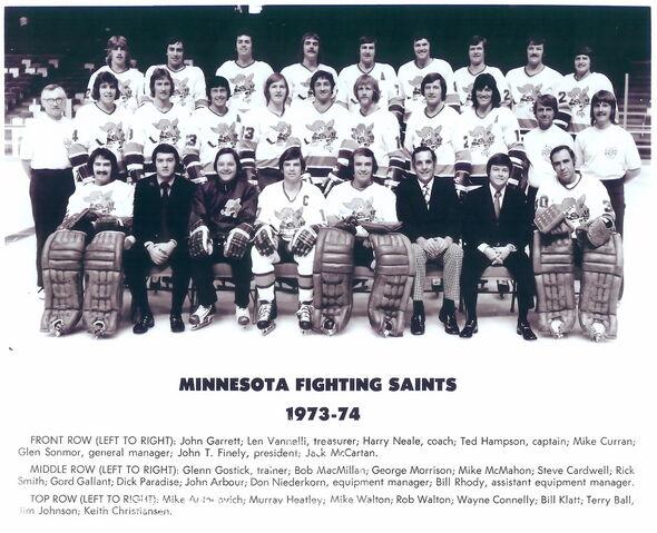 File:FightingSaints1973-1974.jpg