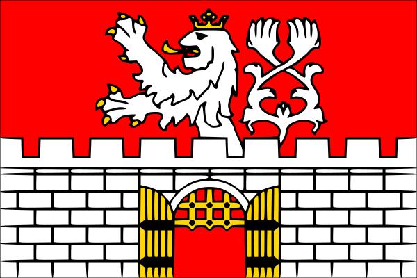 File:Litoměřice Flag.png