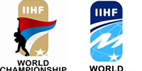 2009 IIHF World Championship Division II