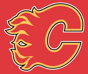 File:Calgary Flames.jpg