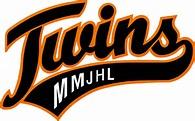 File:Fort Garry Fort Rouge Twins logo.jpg
