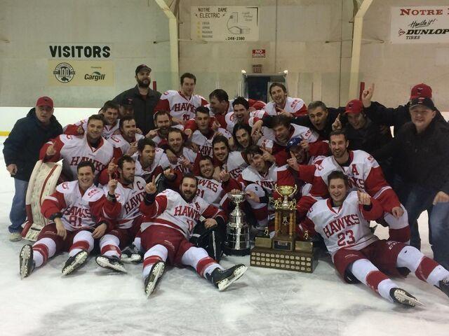 File:2017 SEMHL champs Notre Dame Hawks.jpg
