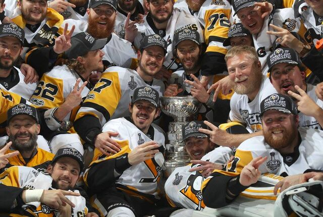 File:2017 Stanley Cup champs Pittsburgh Penguins.jpg