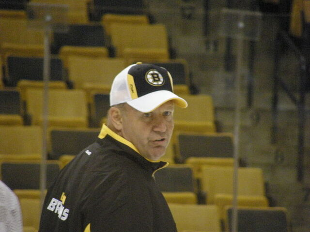 File:Claude Julien.jpg