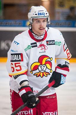 File:Karlsson Jokerit.jpg