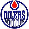 File:Oilers.JPG