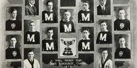 1929-30 MSG