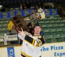 Royal Bank Cup