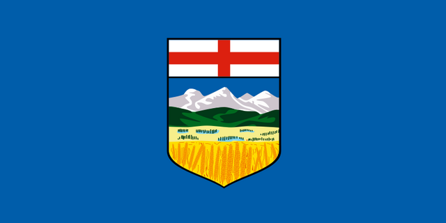 File:Flag of Alberta.png