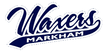 File:Markham Waxers.png